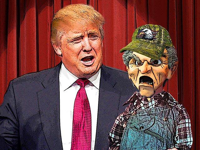 Citizen-Dave-Trump-speak-crDMM-11022016.jpg