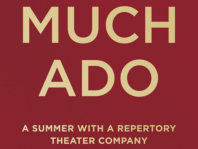 Books-Much-Ado-cover-10272016.jpg