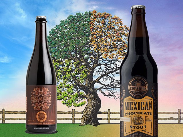 Beer-Summer-Fall-Stouts-10272016.jpg