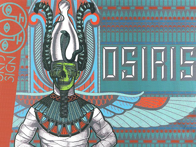 Beer-Octopi-3rd-Sign-Osiris-10262016.jpg