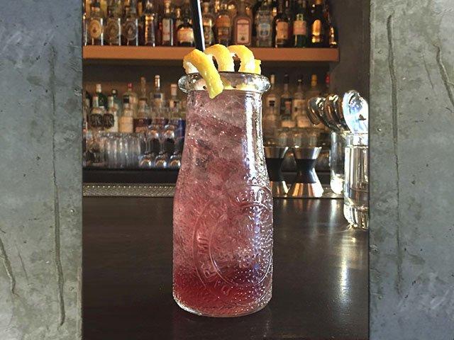 Cocktail-Teh-Susu-crCarolynFath-10272016.jpg