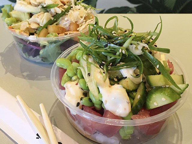 Food-Miko-Poke-crCarolynFath-10272016.jpg