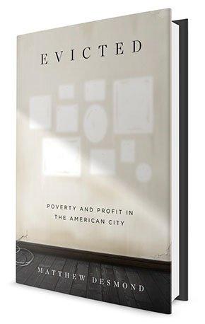 books-Desmond-Matthew-evicted-11022016.jpg