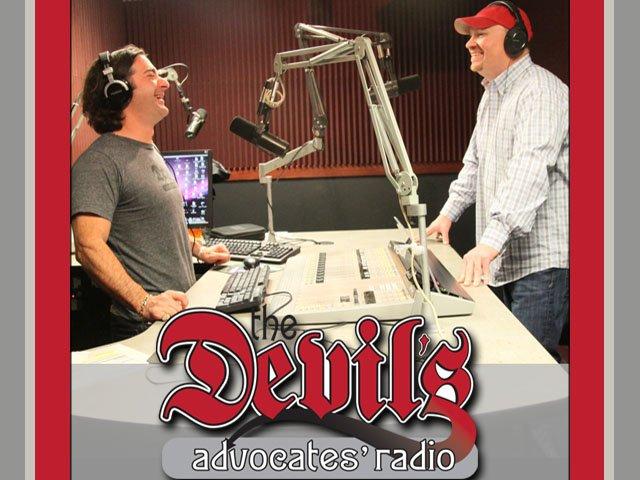 News-Devils-Advocate-Radio-10272016.jpg