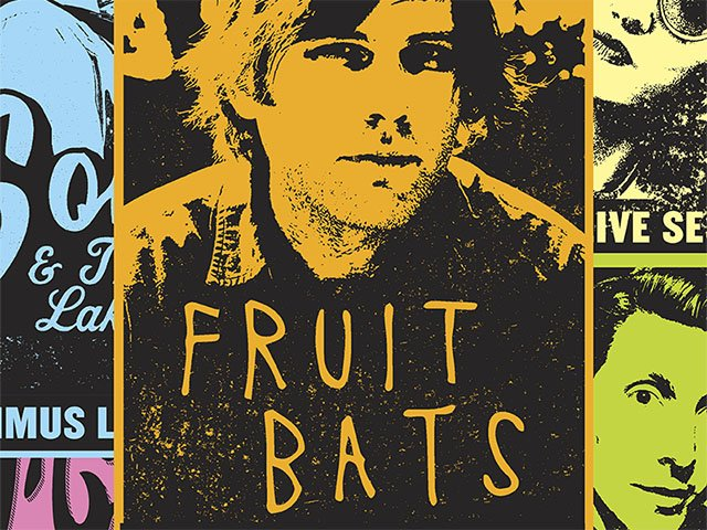 IsthmusSessions10-30-2016FruitBats640x480.jpg