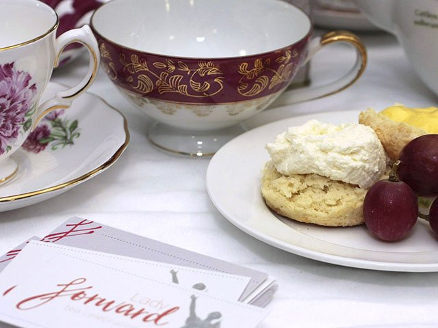 Food-Lady-Forward-Tea-crKatWagner-11032016 2.jpg
