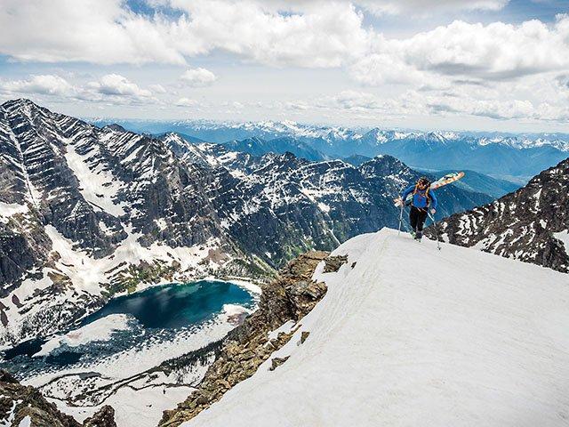 Screens-MonumentalSkiingOurNationalParks-GlacierNationalPark-crStevenGnam-11032016.jpg