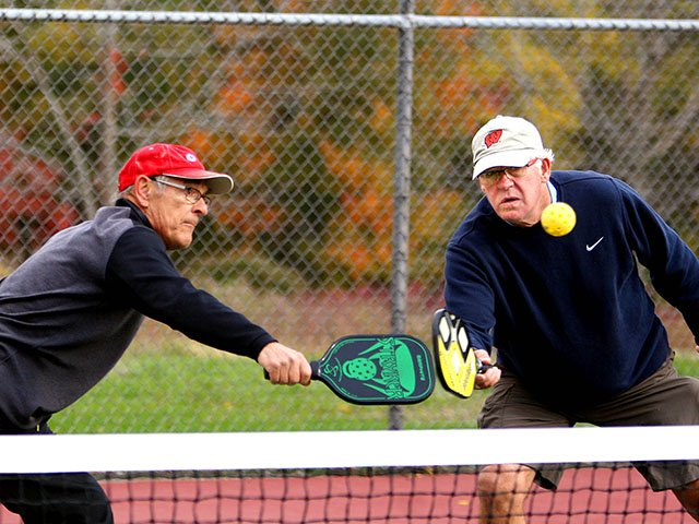 Snapshot-Pickleball-crMaryLangenfeld-11032016.jpg