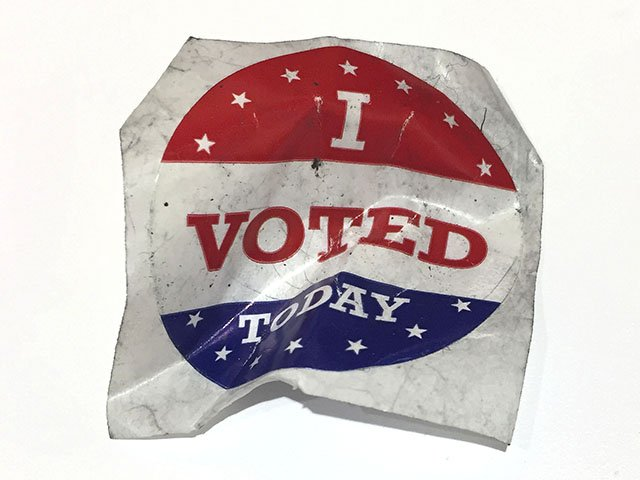 What-To-Do-Voting-crCarolynFath-11102016.jpg