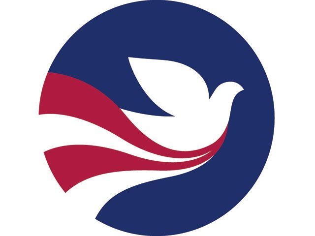 What-To-Do-Peace-Corps-Logo-11102016.jpg