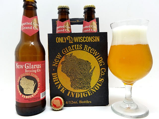 beer-New-Glarus-Spotted-Cow-Grand-Cru-crRobinShepard-111016.jpg