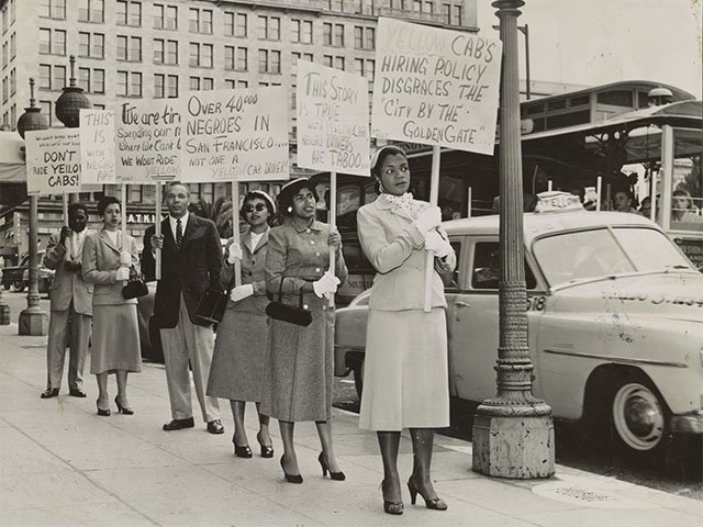 Books-North-of-Dixie-Protest-crLibraryOfCongress-11102016.jpg