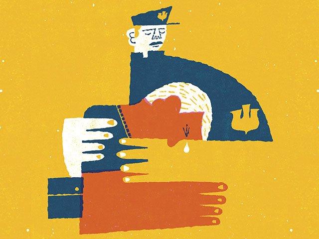 News-MKE-police-chaplains-crJamesHeimer-11102016.jpg