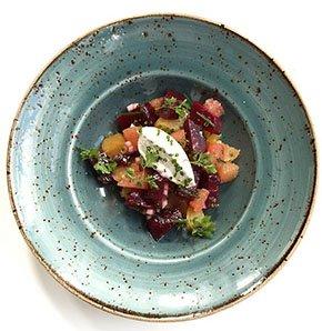 food-everly-roasted-beets-11112016.jpg