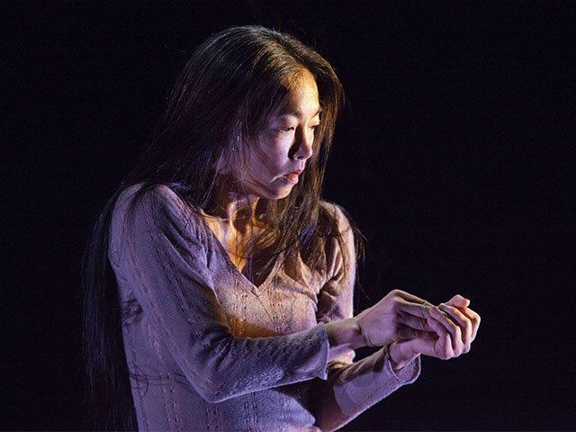 Dance-Kanopy-Miki-Orihara-11122016.jpg