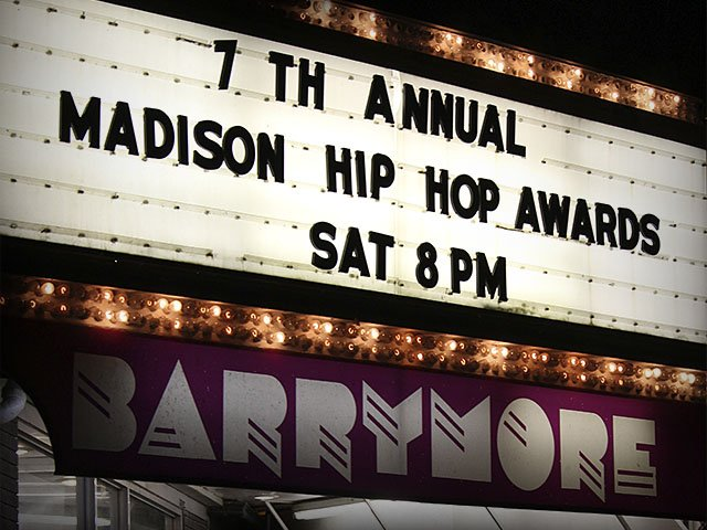 Music-Hip-Hop-Awards-Sign-crStevenPotter-11142016.jpg