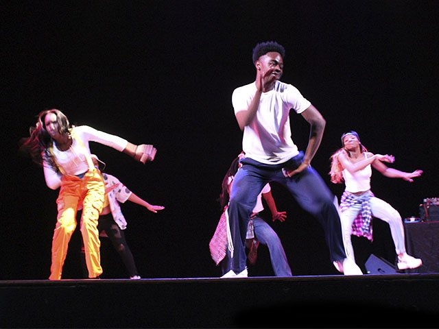 Music-Hip-Hop-Awards-X-Clusive-Movement-crStevenPotter-11142016.jpg