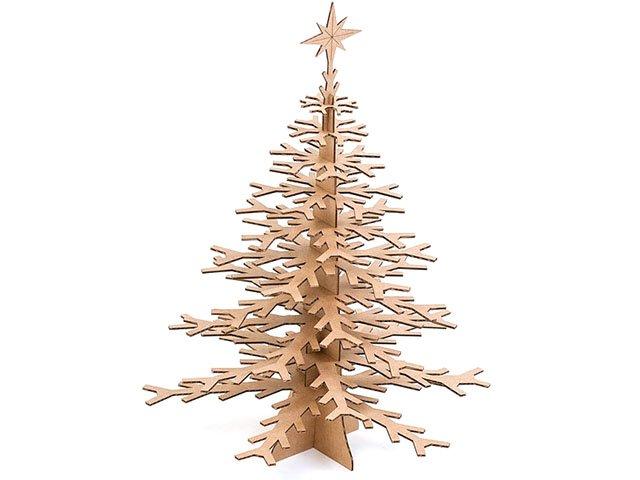 What-To-Do-Christmas-Tree-11172016.jpg