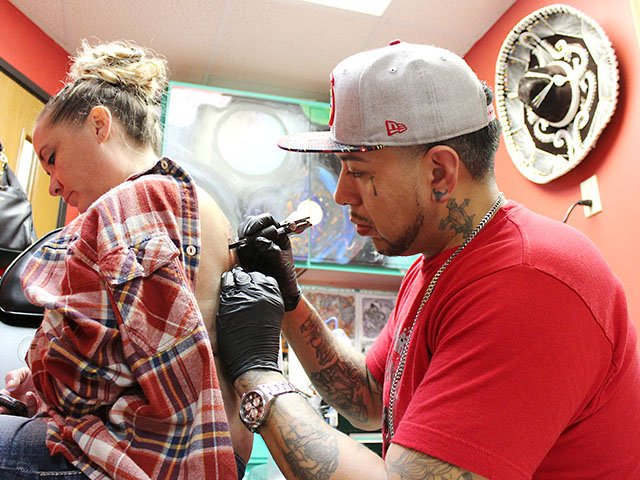 Emphasis-CartoonReyes-tattoo-crStevenPotter-11172016.jpg
