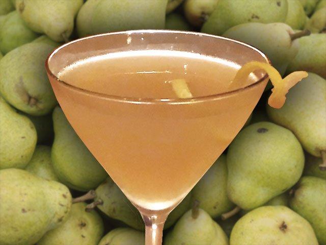 cocktail-OsteriaPapavero-PoppyAndThePear-crToddHubler-11172016.jpg