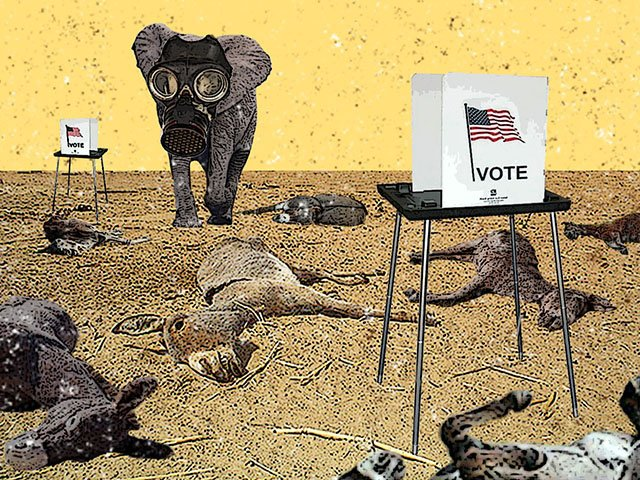 Opinion-Voter-Supression-Epidemic_crDMM11212016.jpg