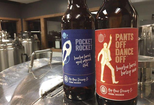 beer-HopHaus-PocketRocket-PantsOff-11172016.jpg