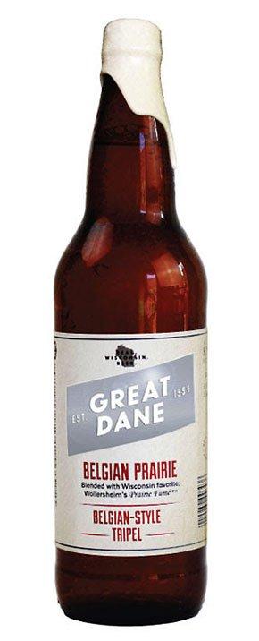 Beer-GreatDane-BelgianPrairie-11172016.jpg