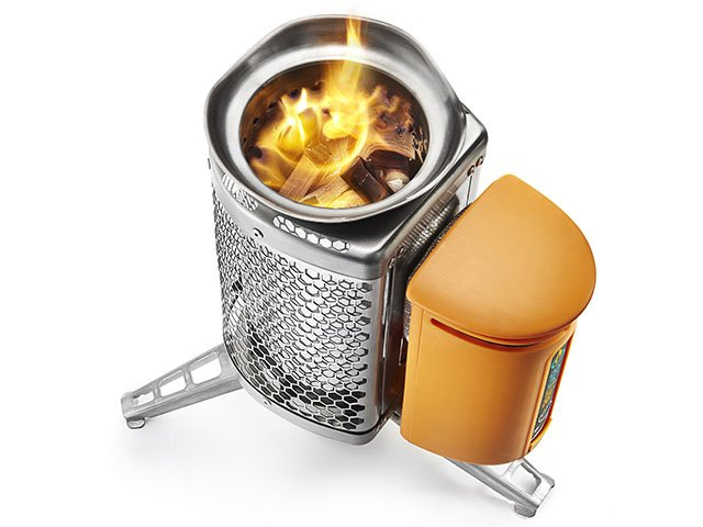 Giving-2016-Adventurer-BioLite-CampStove.jpg
