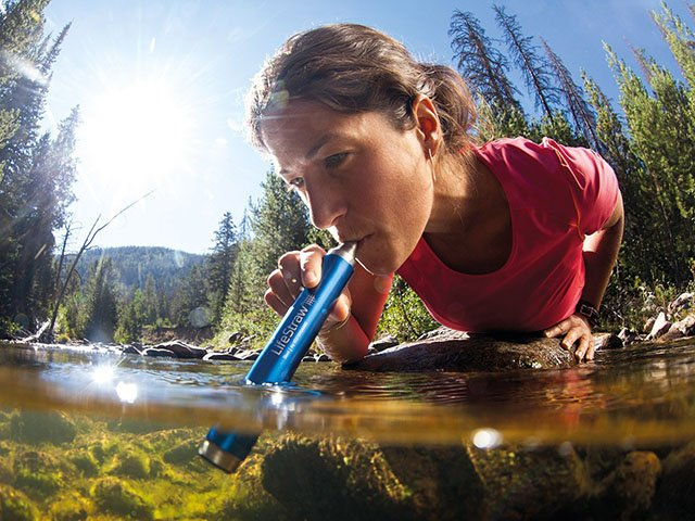 Giving-2016-Adventurer-Lifestraw.jpg