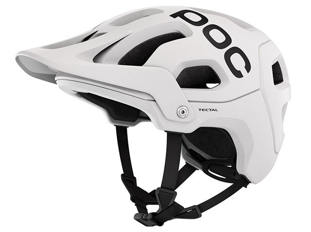 Giving-2016-Adventurer-POC-Tectal-Helmet.jpg