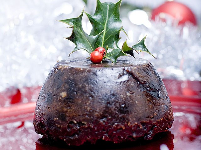 Giving-2016-Christmas-Pudding.jpg