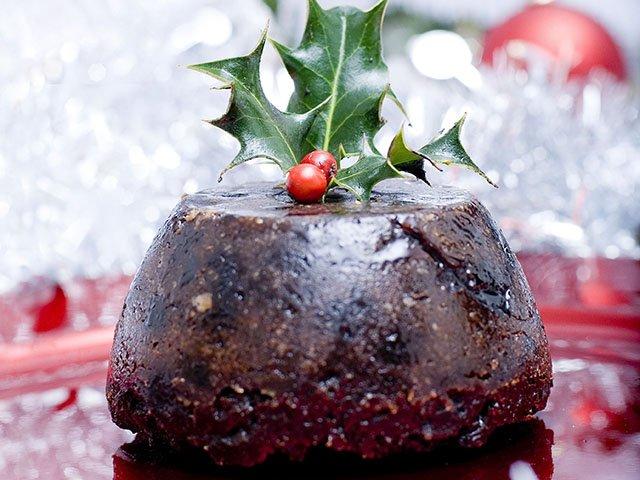 Giving-2016-Christmas-Pudding.jpg