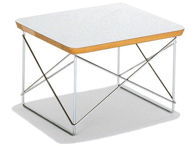 Giving-2016-Design-Geek-Eames-Wirebase-Table.jpg