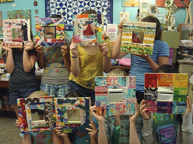 Giving-2016-DIY-Craft-Party.jpg
