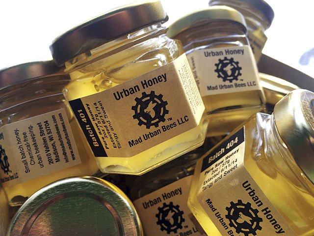 Giving-2016-DIY-Mad-Urban-Honey 2.jpg