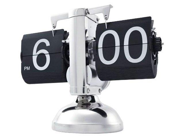 Giving-2016-Go-Getter-Flip-Clock.jpg