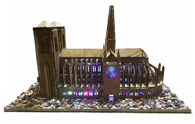 Giving-2016-Maker-Gingerbread-Cathedral.jpg