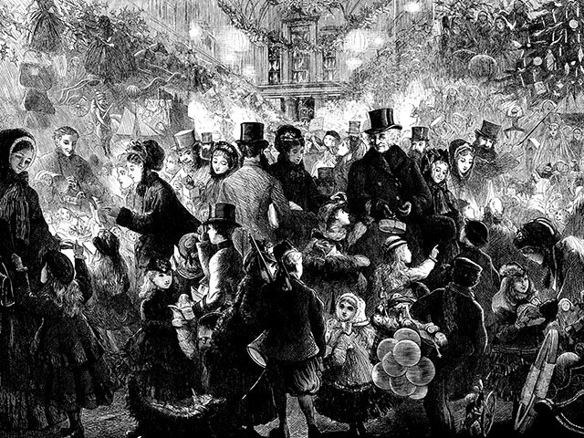 Giving-2016-Christmas-Pudding-Victorian-Christmas.jpg