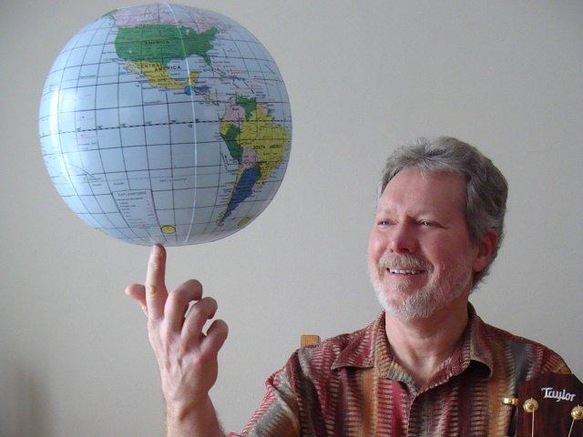 calendar-John-Duggleby-globe-crop.jpg