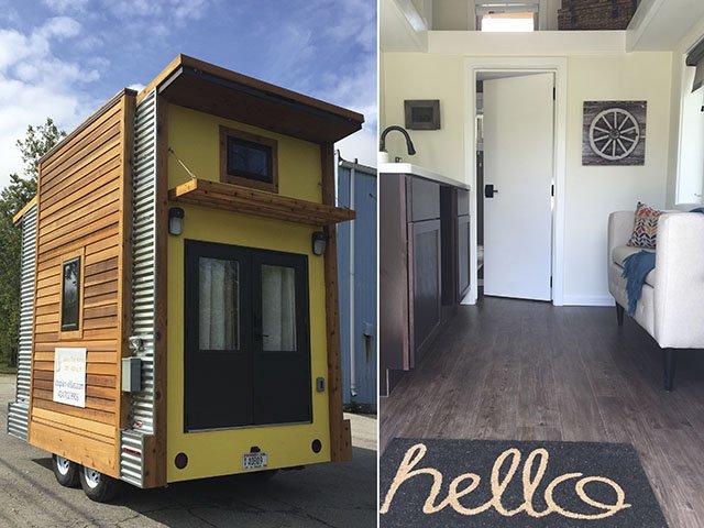 tiny house news. News-Tiny-House-crInpro-11182016.jpg Tiny House News