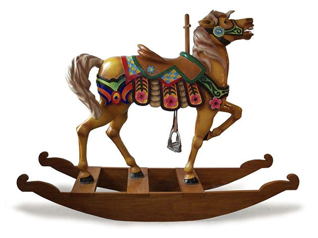 Giving-2016-New-Carousel-Horse-crToddHubler.jpg