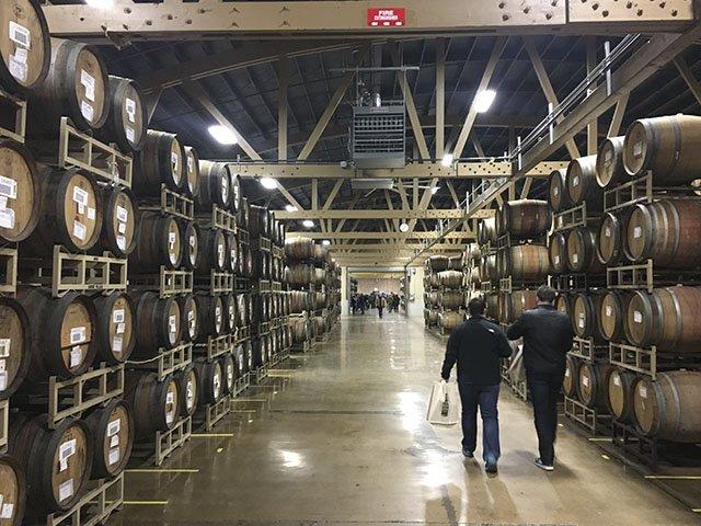 Beer-Goose-Island-Proprietor-Day-crKyleNabilcy-11222016 (3).jpg