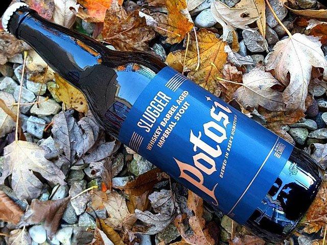 Beer-Potosi-Slugger-11242016.jpg