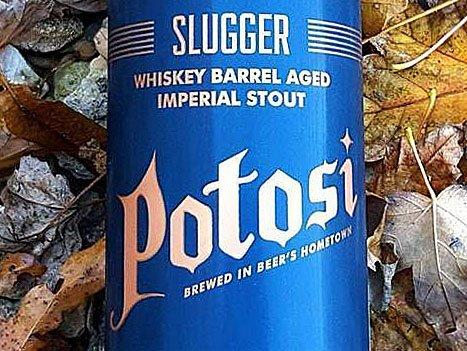 Beer-Potosi-Slugger-teaser-11242016.jpg