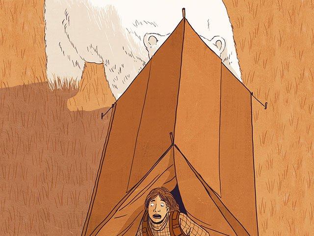 Cover-Moore-Amalia-crMichaelHirshon-11242016.jpg