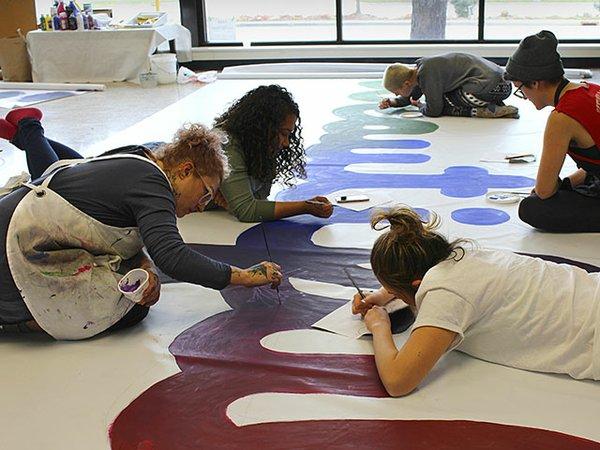 Art-LGBTQ-Mural-crStevenPotter-11242016.jpg