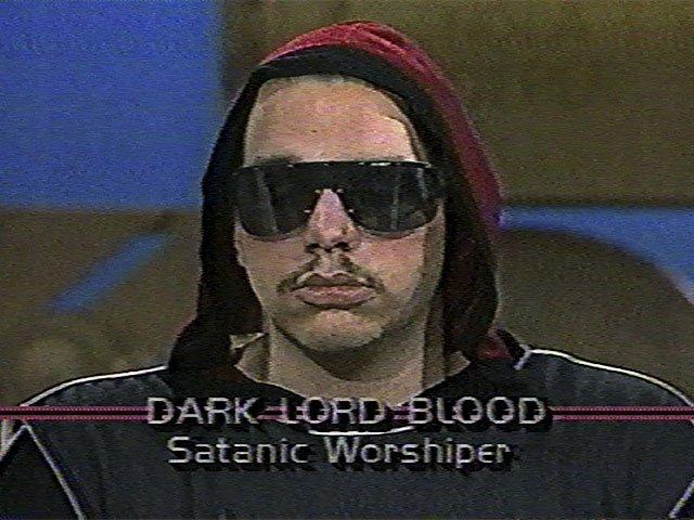 Screens-Found-Footage-Dark-Lord-Blood-11242016.jpg