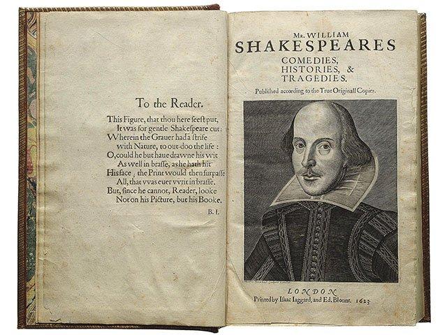 Picks-Shakespeare-First-Folio-12012016.jpg