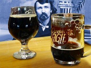Beer-Parched-Eagle-Alferd-crRobinShepard-12012016.jpg