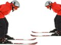 What-To-Do-Skis-12012016.jpg